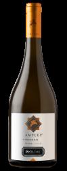 Amplus Chardonnay Leyda