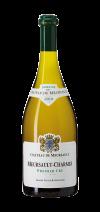 """Château De Meursault """"Meursault-Charmes"""" 1er Cru"""