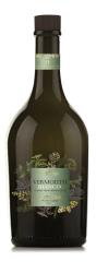 Bottega Vermouth Bianco