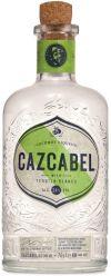Cazcabel Tequila Coconut