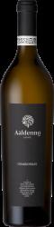 Aaldering Chardonnay WO Stellenbosch
