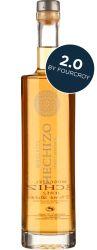 Hechizo Moscatel Sherry