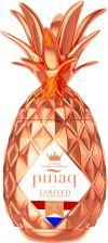 Piñaq Orange