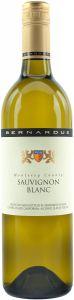 Bernardus Sauvignon Blanc 'Griva'
