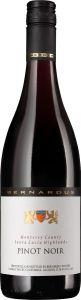 Bernardus Pinot Noir Santa Lucia Highlands