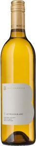Bernardus Sauvignon Blanc 'Griva Vineyard'